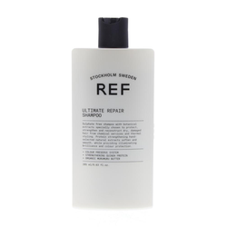 REF Shampoo Care Ultimate Repair Shampoo