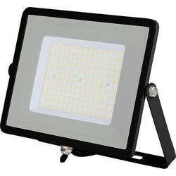 V-TAC VT-106-B 766 LED-Außenstrahler 100W Neutralweiß