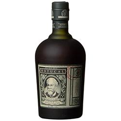 Ron Botucal Reserva Exclusiva Rum aus Venezuela 40% Vol. 700ml