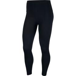 Nike Yogatights Women's Yoga 7/8 Tights schwarz M (38)