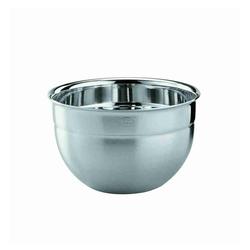 RÖSLE Schüssel hoch 24 cm 5,4 Liter Küchenschüssel