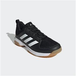 adidas Performance Ligra 7 M Handballschuh schwarz 45