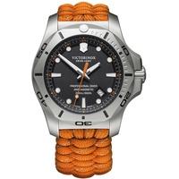 Victorinox I.N.O.X. Professional Diver Textil 45 mm 241845