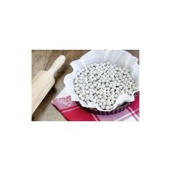 STÄDTER Backeinsatz Blindbackkugeln aus Keramik