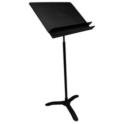 Manhasset Orchestral Model 50 Orchesterpult