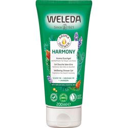 WELEDA Aroma-Duschgel HARMONY