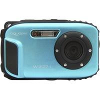 easyPIX Aquapix W1627 Ocean blue