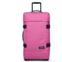 2-Rollen 67 cm / 78 l frisky pink