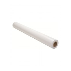 HP Gestrichenes Papier Rolle 106,7 cm x 45,7 m 90 g/m2 (C6567B)