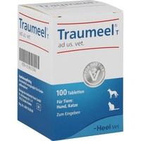 Heel Traumeel T Tabletten