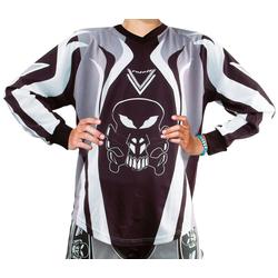roleff Motocross-Shirt RO 850 L