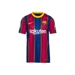 Nike Trikot FC Barcelona 20-21 Heim 128