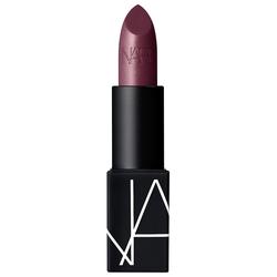 NARS Hot Channel Lipstick Satin Lippenstift 3.4 g