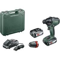 Bosch AdvancedDrill 18 06039B5001