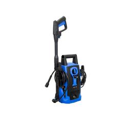Güde Hochdruckreiniger GHD105 Terrassenreiniger Flächenreiniger Reinigungsgerät