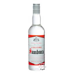 Dalla Vecchia Sambuca
