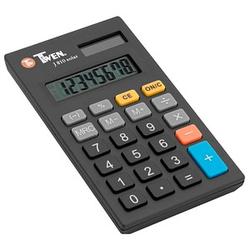 TWEN J-810 Taschenrechner
