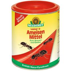 Neudorff Ameisengift Loxiran S, 250 g bunt