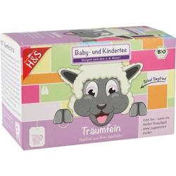 H&S Träumfein (Bio Baby- und Kindertee)