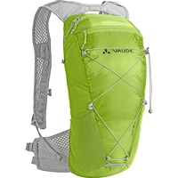 Vaude Uphill 16 LW, pear, One Size, 121796650