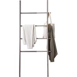 Umbra Dekoleiter Hub Ladder grau
