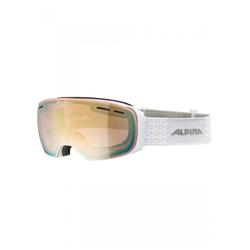 Skibrille Granby mit Quattroflex