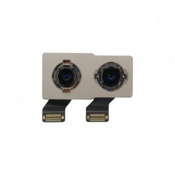 Hauptkamera Modul für iPhone X