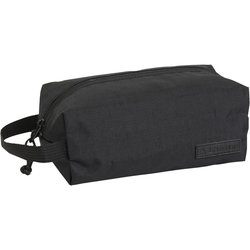 Burton Schlampermäppchen Accessory Case true black triple ripstop