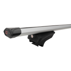 Dachträger G3 Clop airflow - OPEL MOKKA / MOKKA X