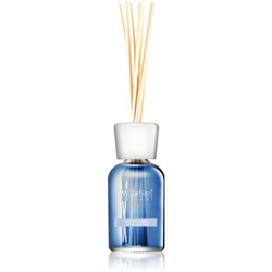 Millefiori Natural Aroma Diffuser mit Füllung 250 ml