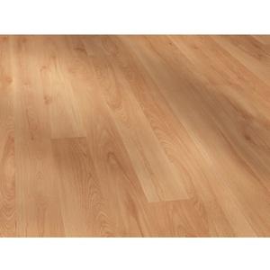 Parador Laminatboden Basic 200 Buche Holzstruktur