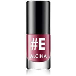 Alcina Nail Colour 5 ml - Edinburgh 090