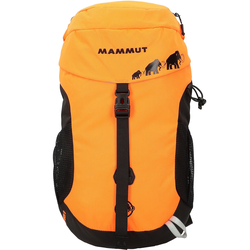 Mammut Mammut First Trion 12 Kinderrucksack 50 cm