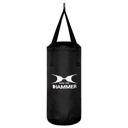 Hammer Boxsack Fit 25 cm x 50 cm