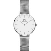 Daniel Wellington Petite Sterling DW00100220