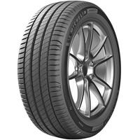 Michelin Primacy 4 235/55 R17 99V