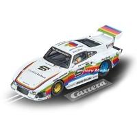 Carrera Digital 132 Porsche Kremer 935 K3 No.9, Sebring 1980 20030928