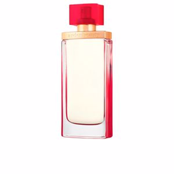 ARDEN BEAUTY eau de parfum spray 50 ml