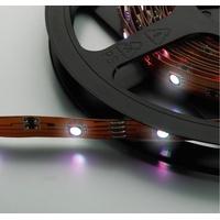 Monacor LEDS-5/RGB