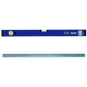 Wasserwaage - Leichtmetall 100 cm