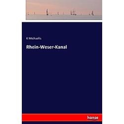Rhein-Weser-Kanal