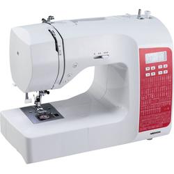 Medion® Computer-Nähmaschine MD 18080