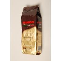 Kimbo Gold 100% Arabica 500 g