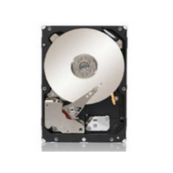 Lenovo - Festplatte - 1 TB - Hot-Swap - 2.5 (6.4 cm) - SAS 6Gb/s