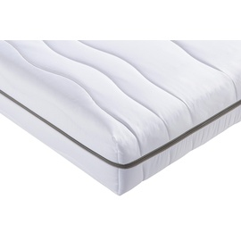 Beco Dream Flex 100 x 200 cm H2