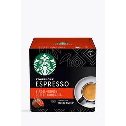 Starbucks Starbucks® Colombia 12 Kapseln Dolce Gusto® kompatibel