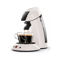 Philips Kaffeepadmaschine, HD7806 40,