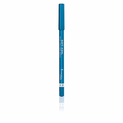 SOFT KOHL KAJAL eye pencil #021 -blue