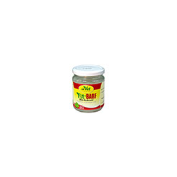 FIT-BARF Bio-Kokosöl vet. 200 ml