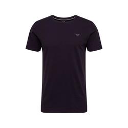 Key Largo T-Shirt SPICY (2-tlg) S
